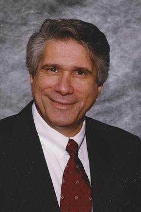 Carl Giordano