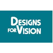 designsforvision
